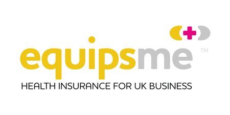 A new & affordable Healthcare Plan for 95% of UK SMEs