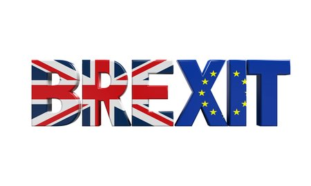 BREXIT - implications for our private and commercial customers