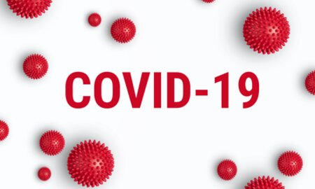 COVID-19 Update - Personal Travel Insurance