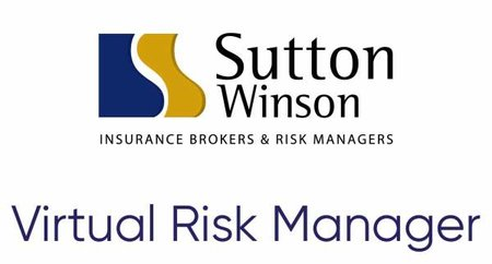 Virtual Risk Manager