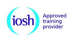 IOSH managing safely course Sussex