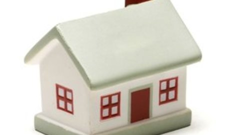 Landlords require specialist policies